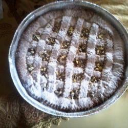 """Do you understand Sicilian? Il """"gelo di melone"""" è una gelatina di anguria con cui si prepara un'ottima crostata. Ecco la ricetta! http://allrecipes.it/ricetta/4855/crostata-al--gelo-di-mellone----gelatina-di-anguria-.aspx"""