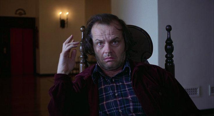 'El resplandor' tendrá secuela: Mike Flanagan dirigirá 'Doctor sueño' http://www.fotogramas.es/Noticias-cine/El-resplandor-secuela-Doctor-sueno?utm_campaign=crowdfire&utm_content=crowdfire&utm_medium=social&utm_source=pinterest
