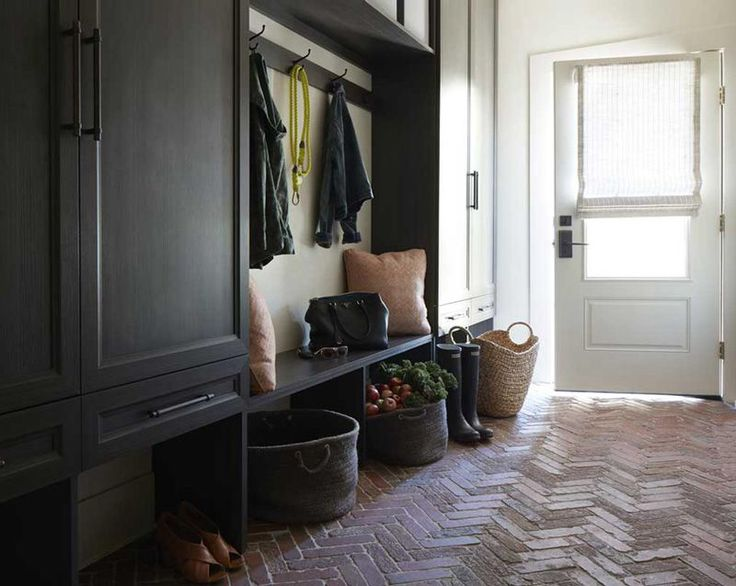 Foyer Flooring Xtra : Best mud room floor images on pinterest flooring