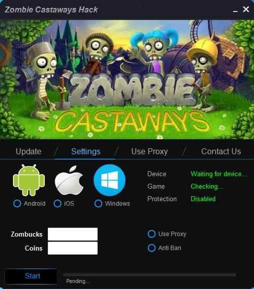 http://cheatonline.eu/zombie-castaways-hack-androidios/