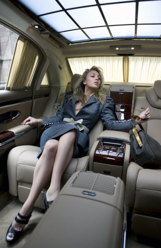 Luxury Luxurylifestyle Fashion Design Style Lifestyle Love
