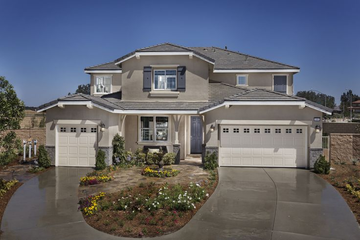 734 best images about dream homes in ca on pinterest for 6 car garage homes for sale