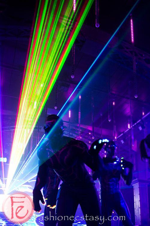 FFWD Ad Ball 2014 at Uniun: http://fashionecstasy.com/ffwd-ad-ball-2014-galaxy-gala-at-uniun-nightclub/