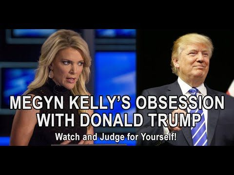 WOW: Megyn Kelly's Ratings TANK As Trump Supporters Boycott KellyFile – TruthFeed