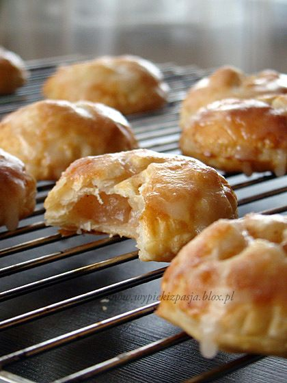 pie for-praise of simplicity | Recipes to Try - Pies - Mini Pies ...