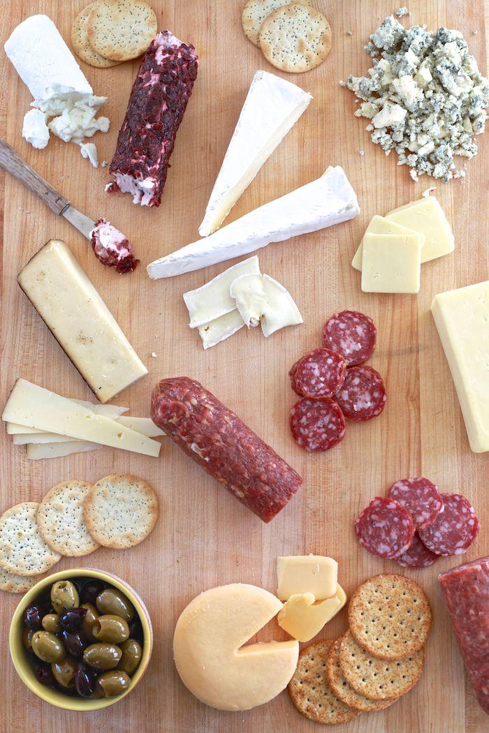 52 best Wine Pairings images on Pinterest Wine pairings, Wines - cheddar käse aldi
