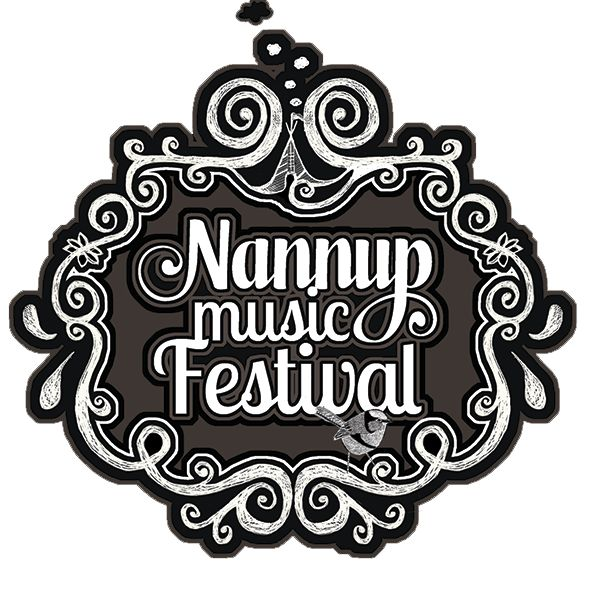 Nannup Music Festival - Where Australia's best artists come to play