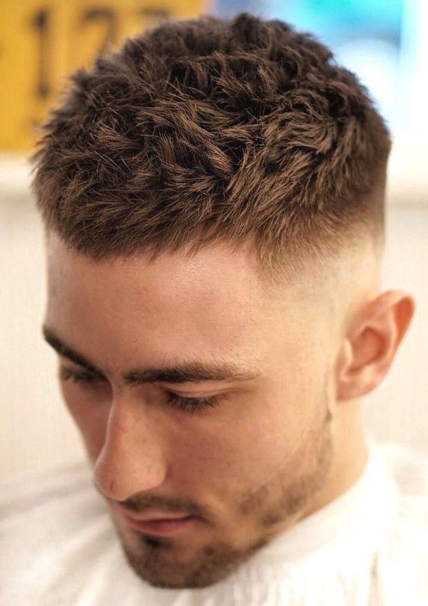 Hairstyle Recommendations With Regard To Excellent Looking Hair