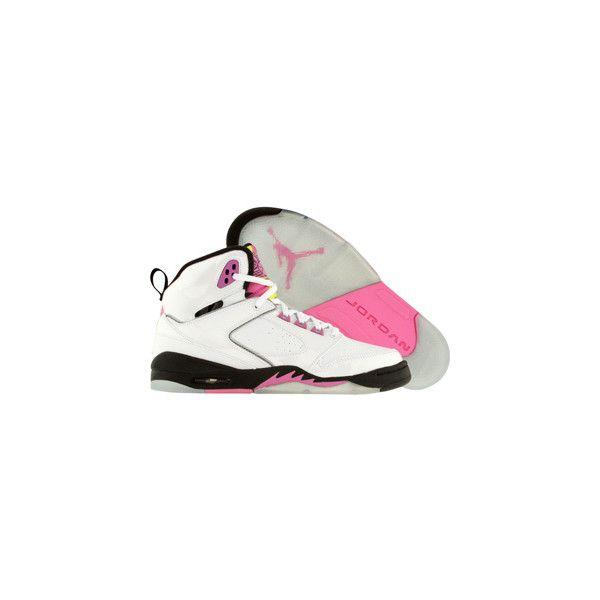 Christina Boards, Air Jordans, China Rose, Polyvore Closets, Black China, Jordans Sixties, Cheap Air, Sneakers Head, Nike Air