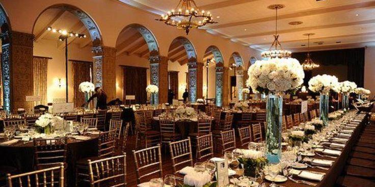 92 best ebell weddings images on pinterest los angeles On ebell los angeles wedding