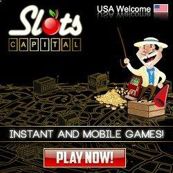 Accounting cash casino incentive david walsh system gambling