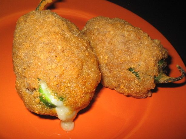 Armadillo Eggs Recipe - Food.com - 191089