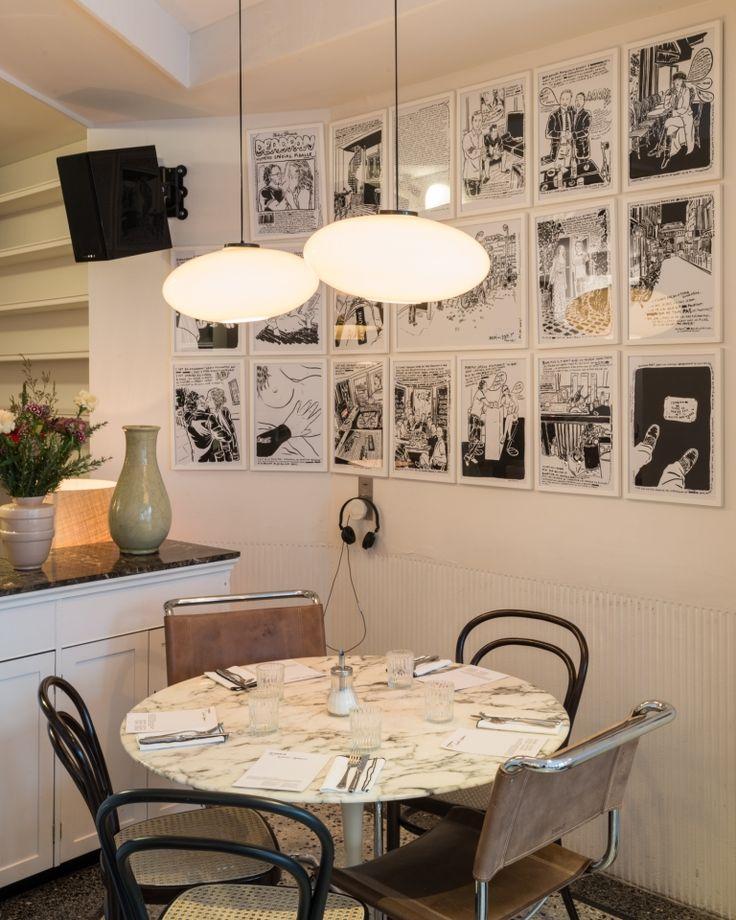 45 best paris le pigalle hotel images on pinterest. Black Bedroom Furniture Sets. Home Design Ideas