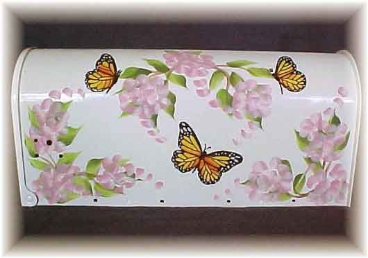 Google Image Result for http://www.hand-painted-mailboxes.com/assets/images/butterfly_mail_boxes_decorative_mailboxes_530.jpg
