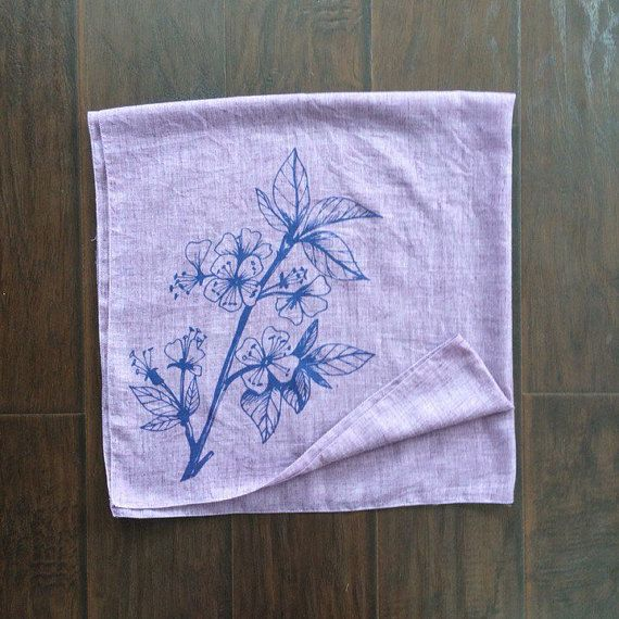 Floral print square scarf. Women's large square scarf. Lilac square scarf. Women's  scarf. Pink square scarf. Spring scarf.