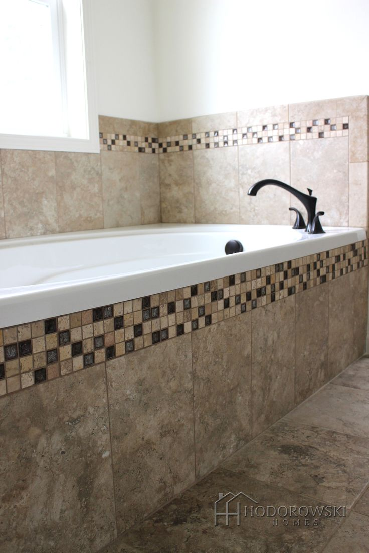 33 best master bathrooms ideas images on pinterest | bathroom