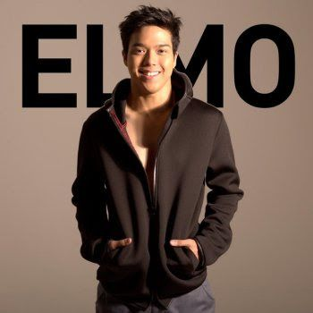 Tayo Na - Elmo Magalona (Official Music Video)