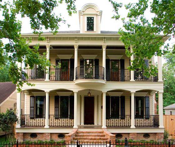 Luxury Homes Houston|Custom Builder Houston|Houston Heights Builder | Whitestone Builders