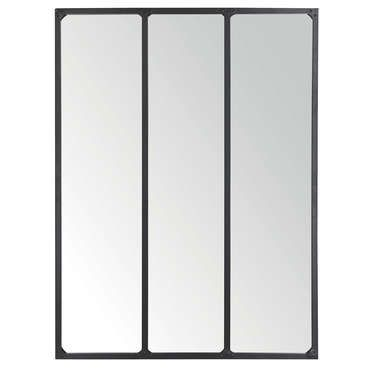 Les 25 meilleures id es concernant miroir conforama sur for Miroir industriel pas cher