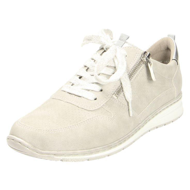 Trendy Freizeitschuhe Damen Schuhe Stretch Sneakers 2013 Blau 38