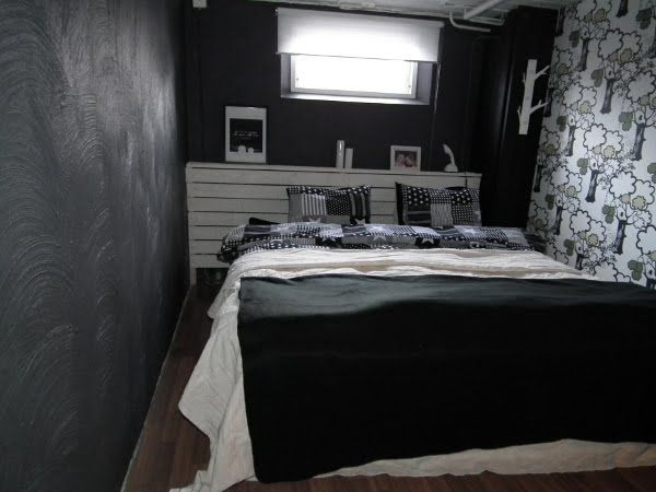 sovrum källare - Sök på Google
