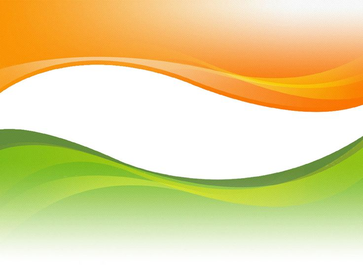 Indian Flag Hd Nature: The 25+ Best Indian Flag Images Ideas On Pinterest