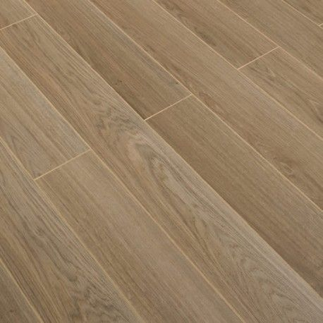 Narrow Plank Laminate Flooring Flooring Ideas And Inspiration