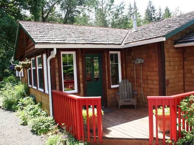 1000 images about romance tour kashik may on for Romantic cabins oregon