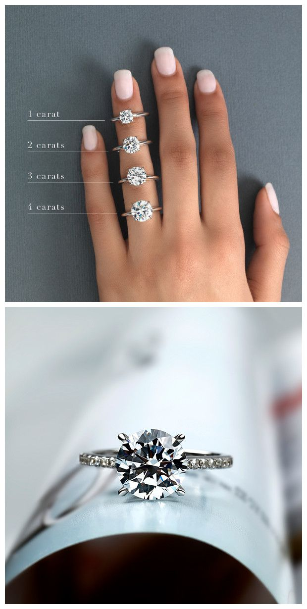 Italo Classic Half Eternity Created White Sapphire Engagement Ring Engagement Rings Sapphire White Sapphire Engagement Ring Engagement Ring Inspiration