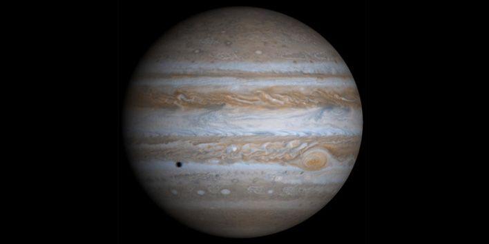 http://solarsystem.nasa.gov/images/Jupiter.jpg