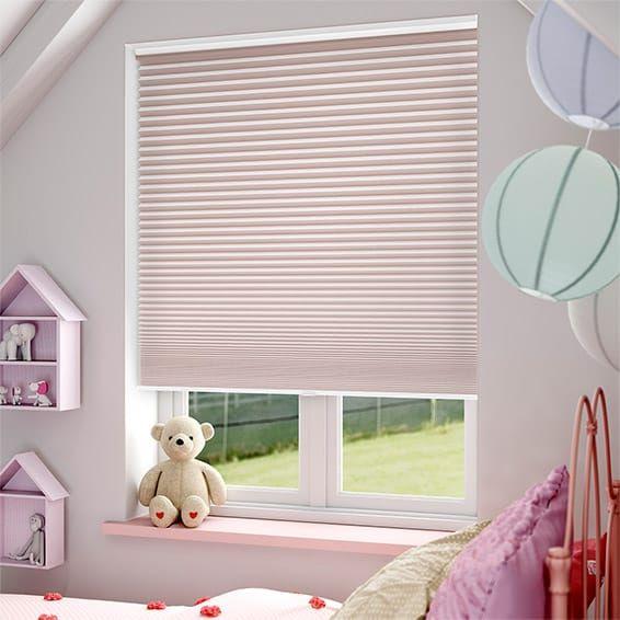 25 best ideas about thermal blinds on pinterest diy. Black Bedroom Furniture Sets. Home Design Ideas