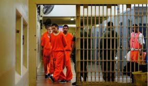 House Votes To End Jail Time For Being Too Poor To Pay Fines - Blooper News - News by you for you!™