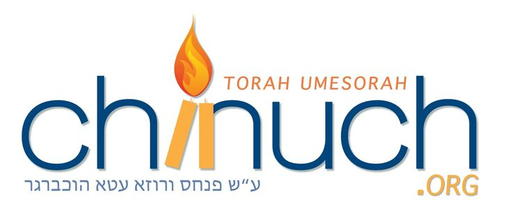 chinuch.org- Click on This Week's Parsha or search the site for shared PDFs all free registration!