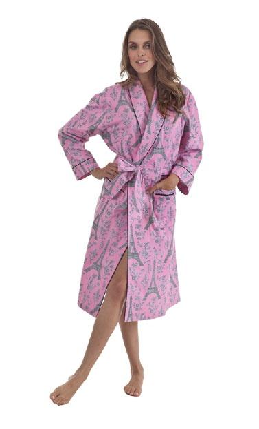 Paris robe:)