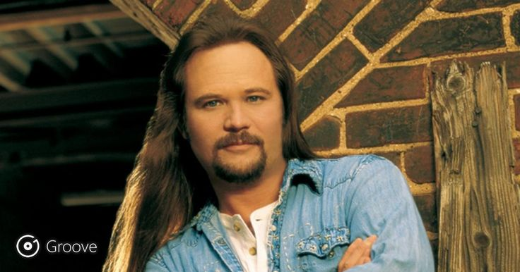 Travis Tritt: News, Bio and Official Links of #travistritt for Streaming or Download Music