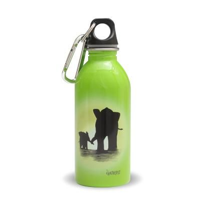Elephant Bottle