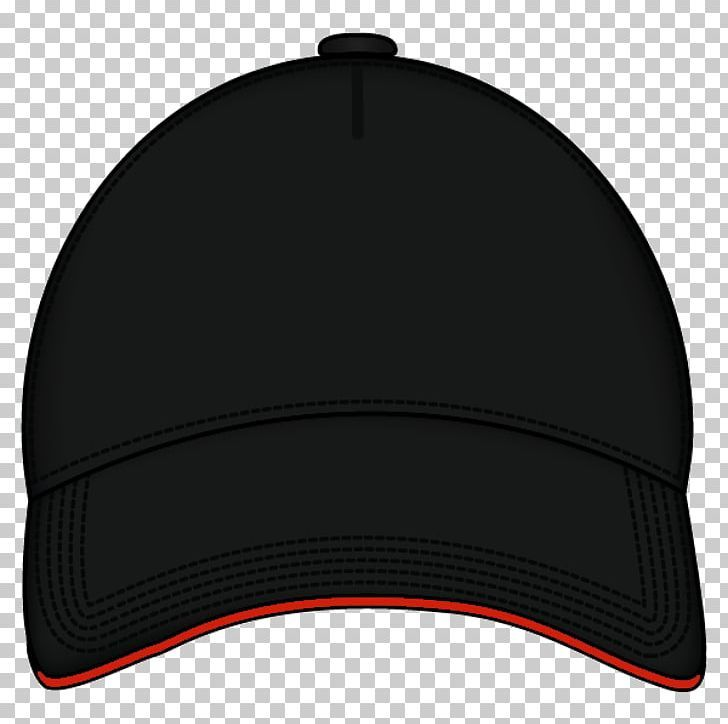 Baseball Cap Png Baseball Cap Baseball Cap Baseball Png