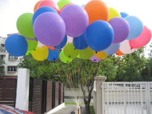 Balon süsleme, Uçan balon süsleme Ceyda Organizasyon ve Davet Tel: 532 120 58 98 Whats app: 532 577 16 15 info@ceydaorganizasyon.com www.ceydaorganizasyon.com Düğün , Nişan , Söz , Kokteyl , Açılış , Sünnet , Doğum günü , Süsleme Organizasyon