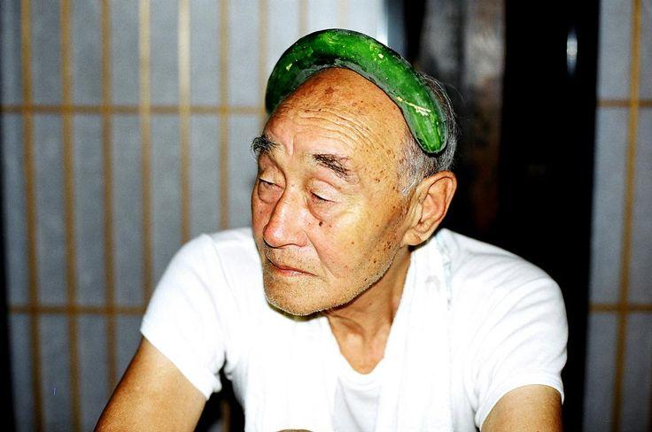 Kayo Ume - POCKO