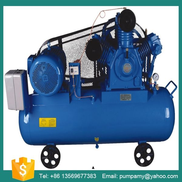 249.80$  Buy now - http://aliily.worldwells.pw/go.php?t=32535004908 - used air compressor  high pressure air compressor piston air compressor cheap air compressor 249.80$