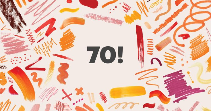 Ich habe gerade meinen 70. Verkauf getätigt. Ich bin sehr dankbar für die Unterstützung! http://etsy.me/2o8gKHD #etsy #handgefertigt #vintage #haekelshopsetervika #etsyfinds #etsygifts