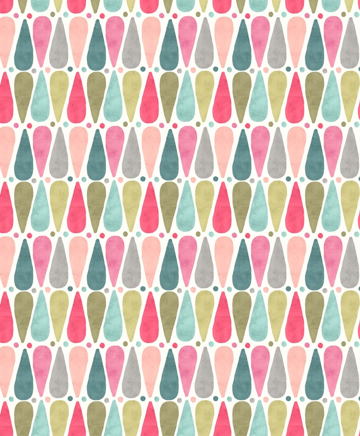D Design Pattern