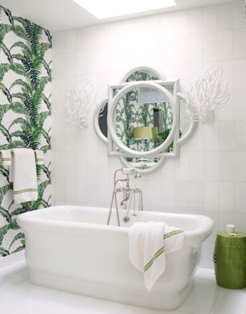 ehrfuerchtige inspiration wandlampe badezimmer optimale pic und ebdc decorating bathrooms bathrooms decor