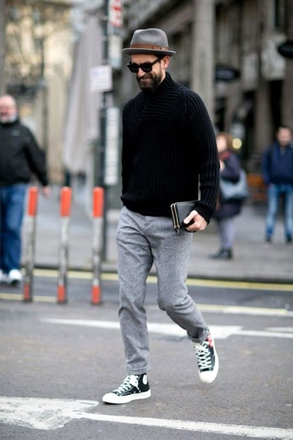 mens-street-style-outfits-for-cool-guys-31