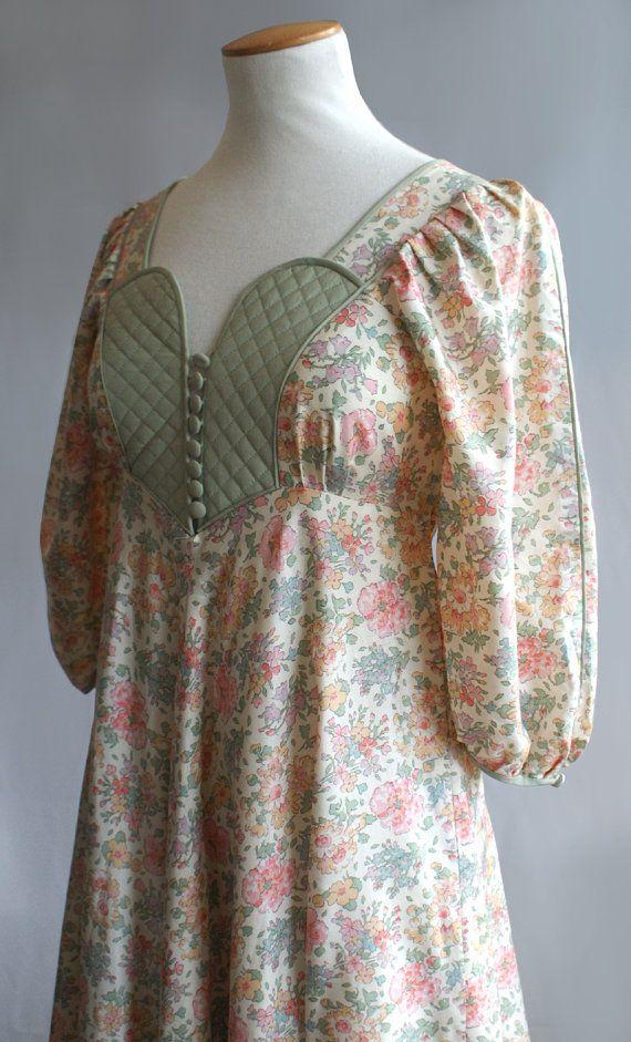 23 best images about annabelinda on pinterest ux ui for Vintage wedding dresses dallas