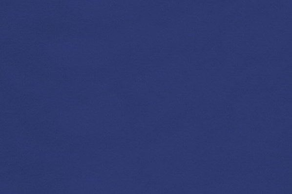 Afbeelding van Blue Print interlock