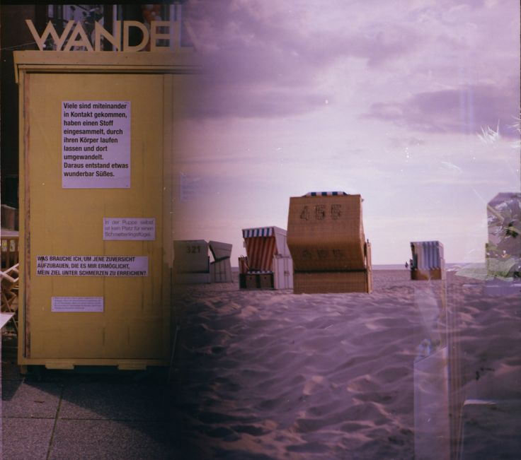 Film-Swap (c) candee2104.blogspot.de + Lomoherz.de, lomo