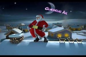 lustiger Clip 'der Weihnachtsmann lässt für dich die Glocken läuten.wmv'- Eine von 60249 Dateien in der Kategorie 'Lustiges' auf FUNPOT. Kommentar: Lasst die Glocken läuten!