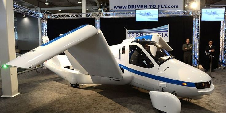 Volvo's Parent Company Just Bought a Flying Car Startup  China's Geely, which also owns Volvo and other car companies, just bought a startup that makes flying cars.<p>The small privately held aviation company, Terrafugia, which is aiming to produce a practical flying car, or more accurately a street legal aircraft, is being bought by the Chinese carmaker …  http://www.popularmechanics.com/cars/technology/news/a27189/volvo-terrafugia-acquisition/