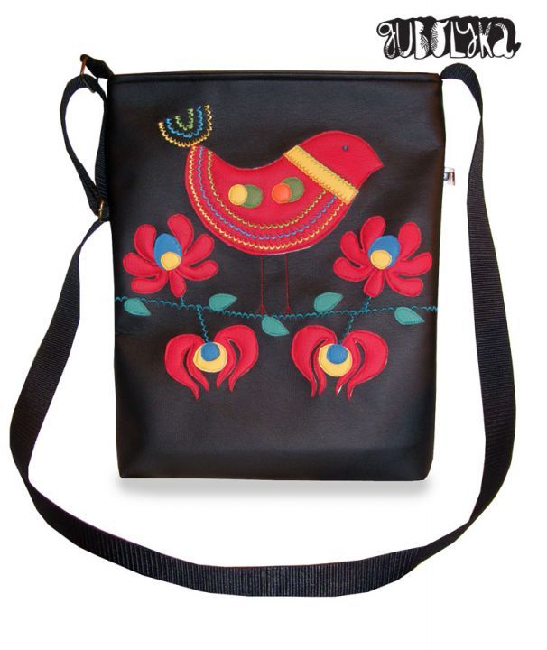 Traditional bag by http://www.breslo.hu/item/Szines-madaras-matyo-viragos-bf052_2202#